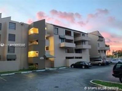 10400 SW 108th Ave UNIT A413, Miami, FL 33176 - #: A10657333