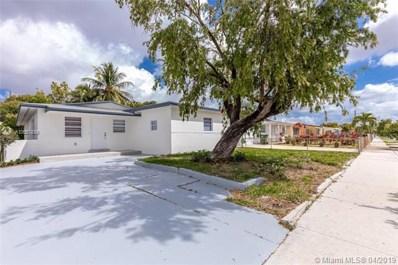 385 W 12th St, Hialeah, FL 33010 - MLS#: A10657439