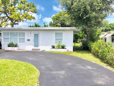 247 SW 22nd St, Fort Lauderdale, FL 33315 - #: A10657540