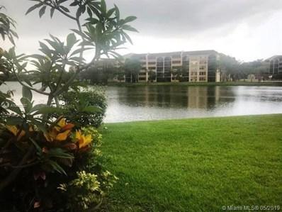 10005 Winding Lake Rd UNIT 106, Sunrise, FL 33351 - MLS#: A10657587