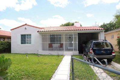 2542 SW 11th St, Miami, FL 33135 - #: A10657611