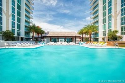 300 Sunny Isles Blvd UNIT 4-1908, Sunny Isles Beach, FL 33160 - MLS#: A10657806