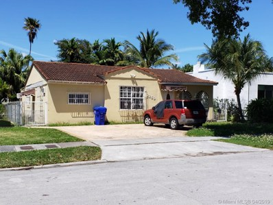 2253 SW 25th St, Miami, FL 33133 - MLS#: A10657871