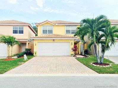 6652 Duval Ave, West Palm Beach, FL 33411 - #: A10658181