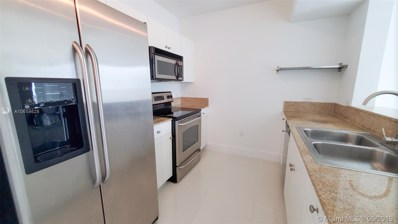 117 NW 42nd Ave UNIT 1402, Miami, FL 33126 - MLS#: A10658628