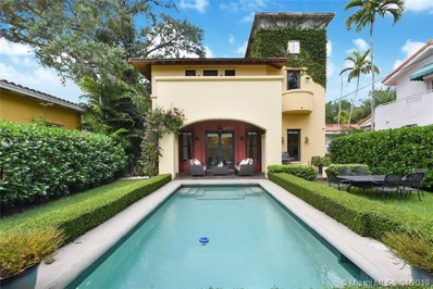 3411 Anderson Rd, Coral Gables, FL 33134 - MLS#: A10658712