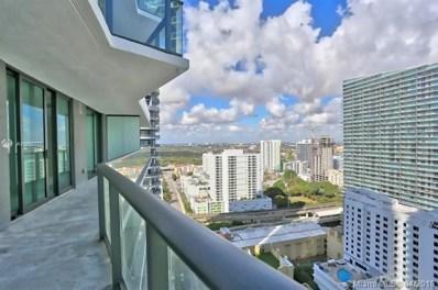 1300 S Miami Ave UNIT 2311, Miami, FL 33130 - MLS#: A10658777