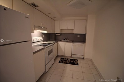 10850 N Kendall Dr UNIT 415, Miami, FL 33176 - #: A10658783