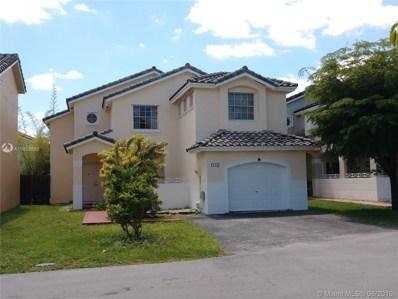 15452 SW 50th Ter, Miami, FL 33185 - #: A10658883