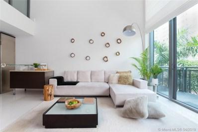 6000 Collins Ave UNIT 344, Miami Beach, FL 33140 - #: A10658975