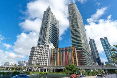 1300 S Miami Ave UNIT 2901, Miami, FL 33130 - MLS#: A10659028
