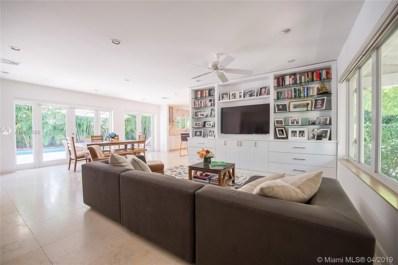 328 Manor Pl, Coral Gables, FL 33133 - #: A10659055