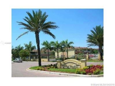 4160 NW 79 Ave UNIT 2E, Doral, FL 33166 - #: A10659367