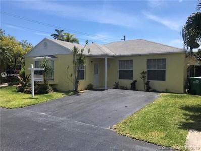 12564 SW 144th Ter, Miami, FL 33186 - MLS#: A10659555