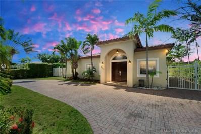 6480 SW 82 St, Miami, FL 33143 - #: A10660159