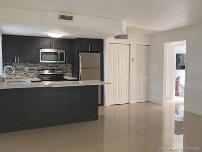 3101 SW 27th Ave UNIT 101, Miami, FL 33133 - #: A10660355
