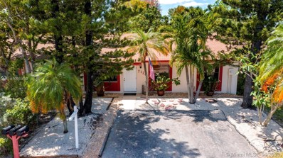 7120 SW 154th Ct UNIT 7120, Miami, FL 33193 - MLS#: A10660693