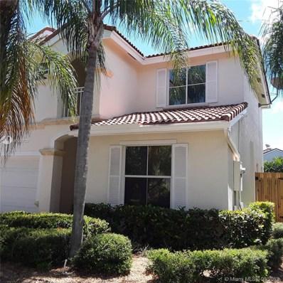 1080 Pin Oak St, Hollywood, FL 33019 - #: A10660722