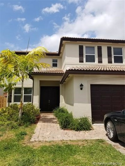 25328 SW 121st Ct, Homestead, FL 33032 - MLS#: A10661088