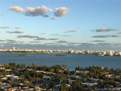 2000 Towerside Ter UNIT TW10, Miami, FL 33138 - MLS#: A10661322