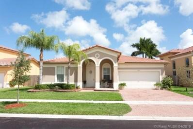 2107 NE 38 Rd, Homestead, FL 33033 - #: A10661392