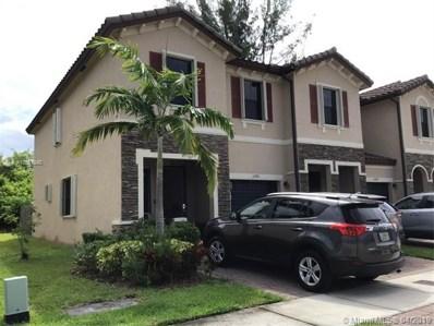 11701 SW 150th Pl UNIT 11701, Miami, FL 33196 - #: A10661440