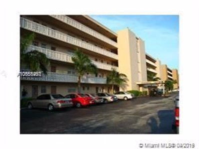218 NE 12th Ave UNIT 103, Hallandale, FL 33009 - #: A10661491