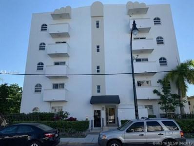 3051 Sw 27th Ave. UNIT 505, Miami, FL 33133 - #: A10661793