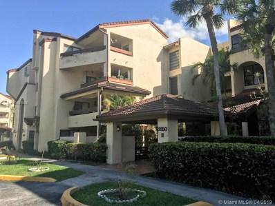 8850 SW 123rd Ct UNIT H106, Miami, FL 33186 - #: A10661895