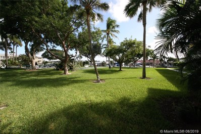 1100 SW 12th St UNIT 200, Fort Lauderdale, FL 33315 - #: A10661999