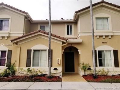 8850 W Flagler St UNIT 2, Miami, FL 33174 - #: A10662202