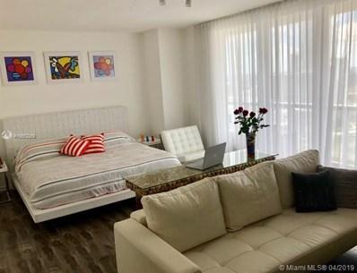 50 Biscayne Blvd UNIT 4109, Miami, FL 33132 - #: A10662269