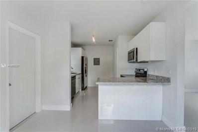 5715 NW 6th Ave, Miami, FL 33127 - MLS#: A10662321