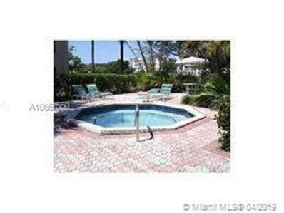 7777 SW 86th St UNIT F1-214, Miami, FL 33143 - #: A10662550