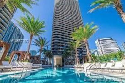 801 S Miami Ave UNIT 2306, Miami, FL 33130 - #: A10662758