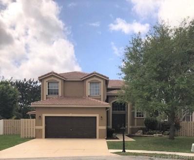 5740 NW 62 Manor, Parkland, FL 33067 - #: A10663112