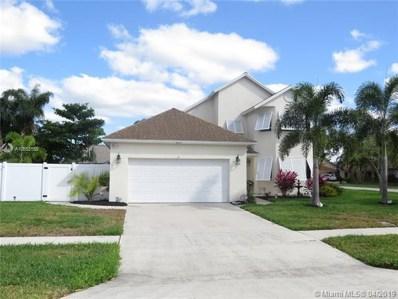 4215 NW 4th Ct, Deerfield Beach, FL 33442 - MLS#: A10663158
