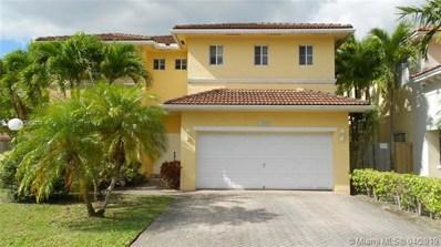 13032 SW 141st St, Miami, FL 33186 - MLS#: A10663276