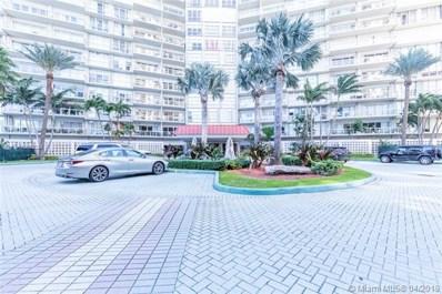 2451 Brickell Ave UNIT 9P, Miami, FL 33129 - #: A10663584