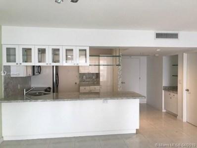 5700 Collins Ave UNIT 9M, Miami Beach, FL 33140 - #: A10664438