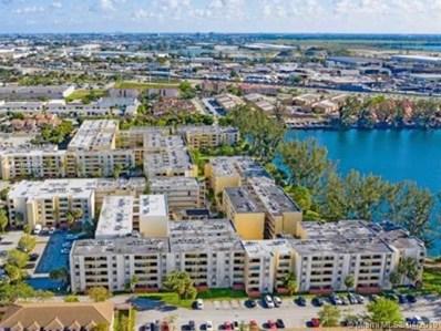 10090 NW 80 Ct UNIT 1224, Hialeah Gardens, FL 33016 - #: A10664496