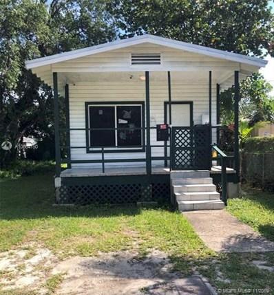 108 Oak Ave, Coral Gables, FL 33133 - MLS#: A10664750