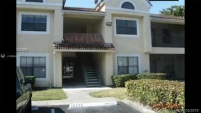 10370 SW 150th Ct UNIT 9102, Miami, FL 33196 - #: A10665487