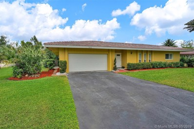 8500 NW 28th Ct, Coral Springs, FL 33065 - #: A10665623