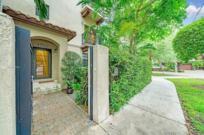 2902 Center St, Coconut Grove, FL 33133 - MLS#: A10665930