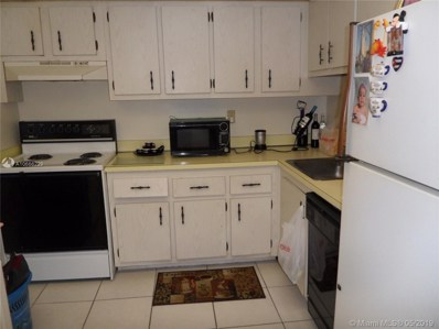 7915 Camino Real UNIT 220, Miami, FL 33143 - #: A10666229