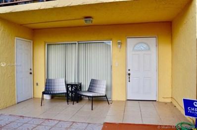 Miami, FL 33193
