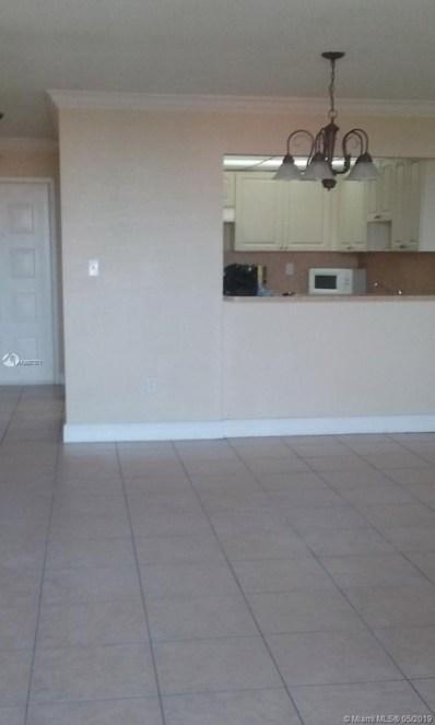 6930 NW Miami Gardens Dr UNIT 1-408, Hialeah, FL 33015 - #: A10667371