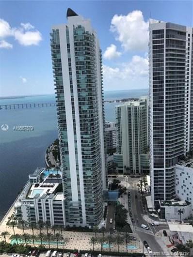 1155 Brickell Bay Dr UNIT 301, Miami, FL 33131 - MLS#: A10667379
