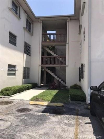 50 NW 43rd Pl UNIT 8, Miami, FL 33126 - MLS#: A10667628